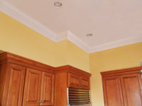 CROWN MOLDING 8 of 15