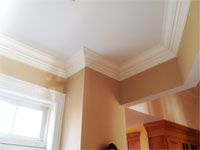 CROWN MOLDING 9 of 15