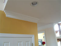CROWN MOLDING 11 of 15