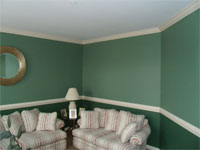 CROWN MOLDING 13 of 15